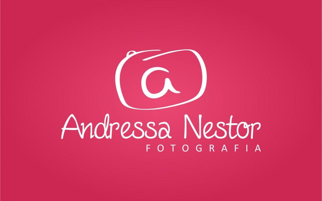 Andressa Nestor – Fotógrafa