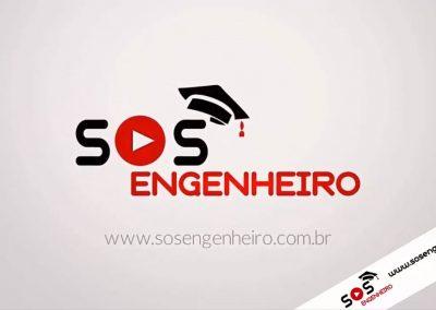 SOS Engenheiro