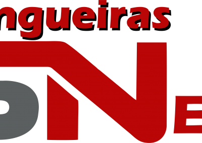 Seringueiras News