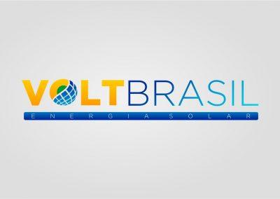 VOLT BRASIL Energia Solar