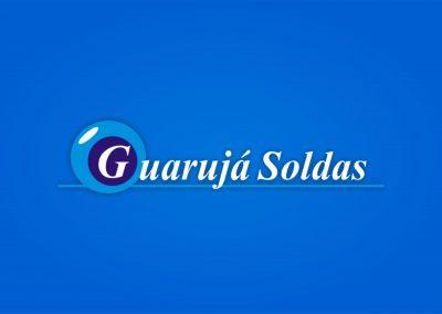 Guarujá Soldas