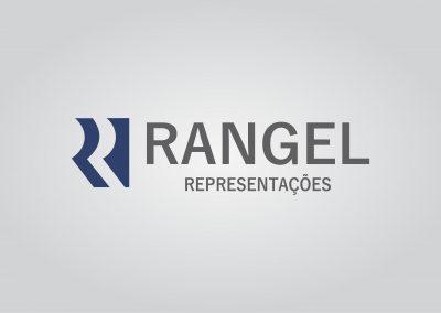 Rangel RO