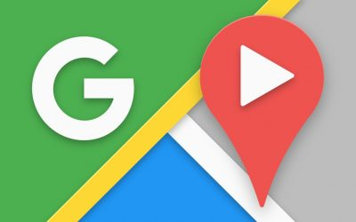 Google vai cobrar pelo uso excedente da API do Google Maps