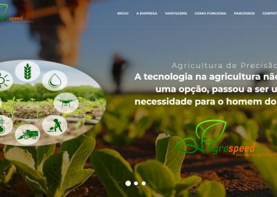 AgroSpeed