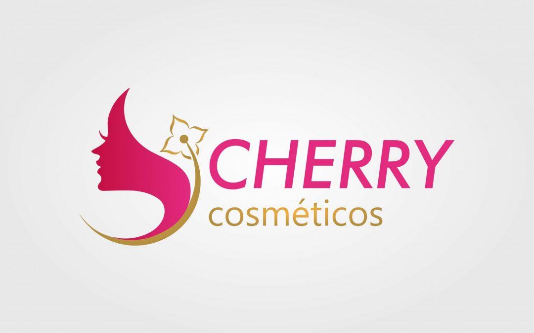 Cherry Cosméticos