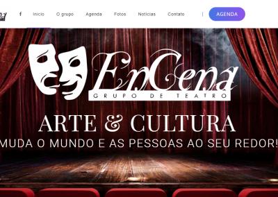 Grupo EnCena