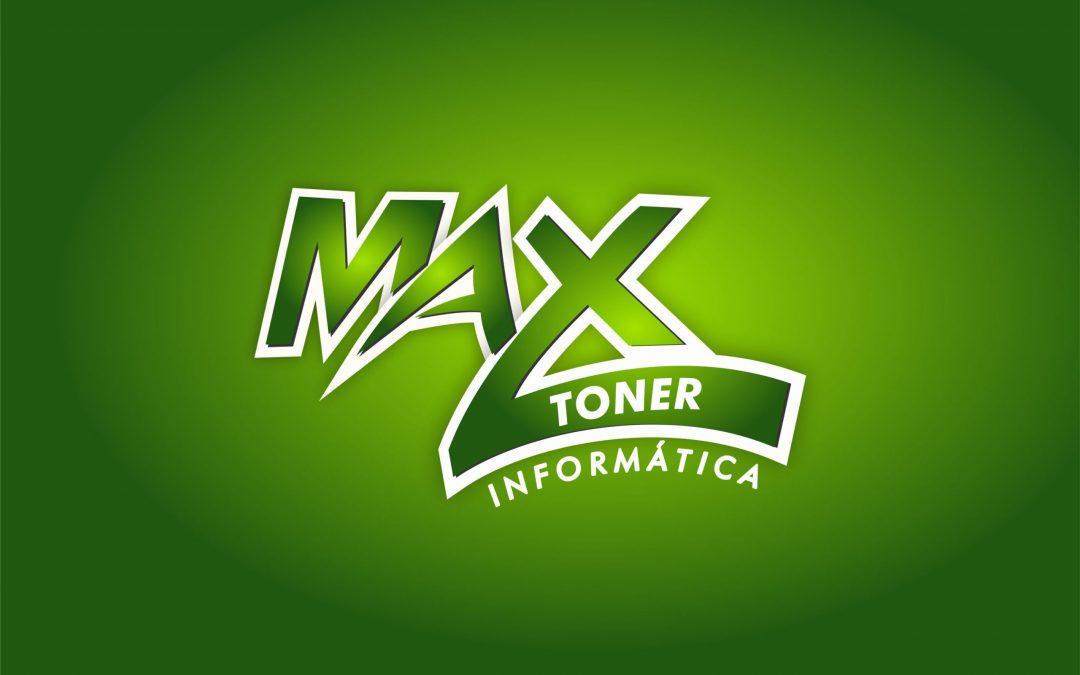 Max Toner Informatica