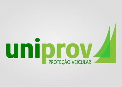 UniProv