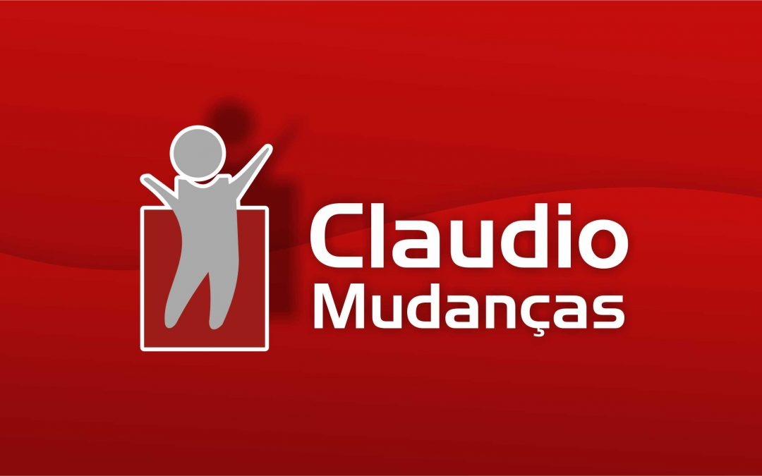 Claudio Mudanças