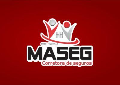 MASEG – Corretora de Seguros