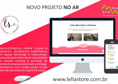 Lella Store